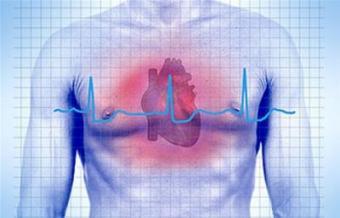 История болезни артериальная гипертензия 3 степени риск 2 что